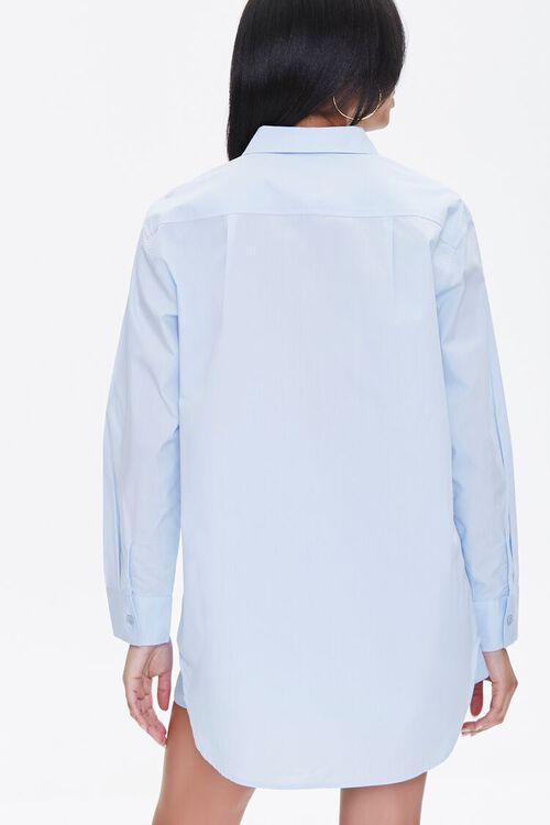 Cotton Pocket Shirt, image 4