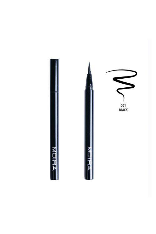 Super Ink Liner, image 1