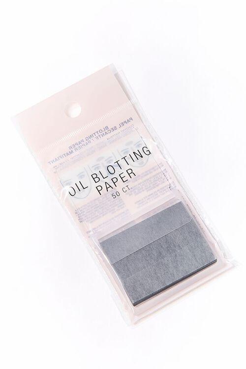 CHARCOAL Charcoal Oil Blotting Sheets, image 3