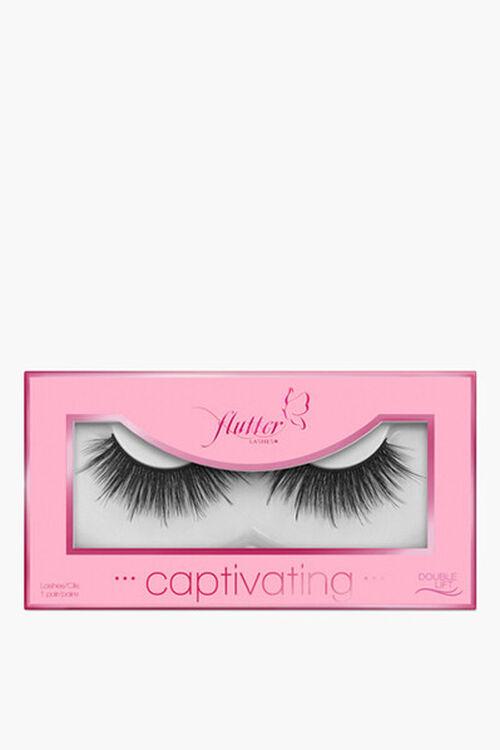 Captivating Flutter Lashes, image 1