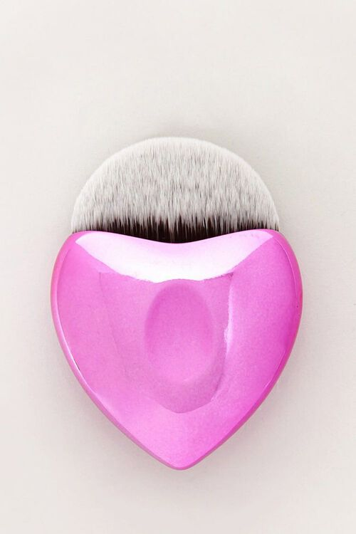 Heart Contour Brush, image 1