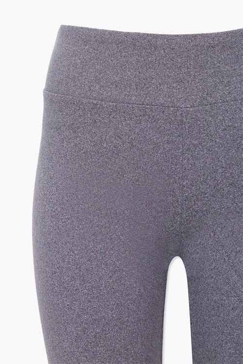 Floral Biker Shorts Set, image 6
