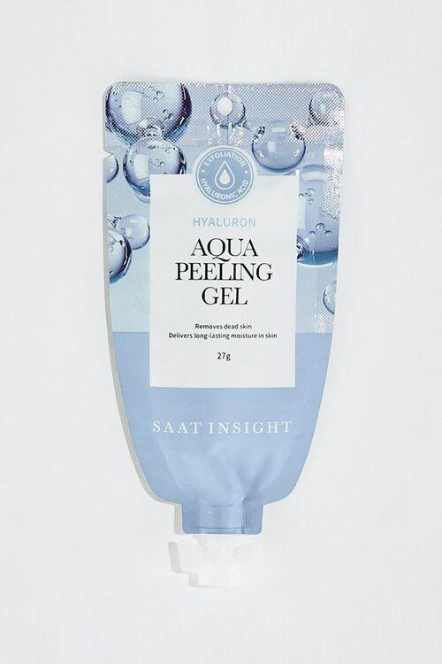 Aqua Peeling Gel , image 1