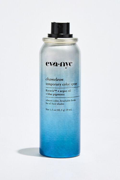 Chameleon Temporary Color Spray, image 2