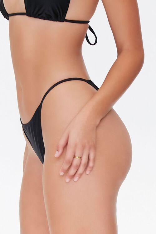 String Bikini Bottoms, image 3