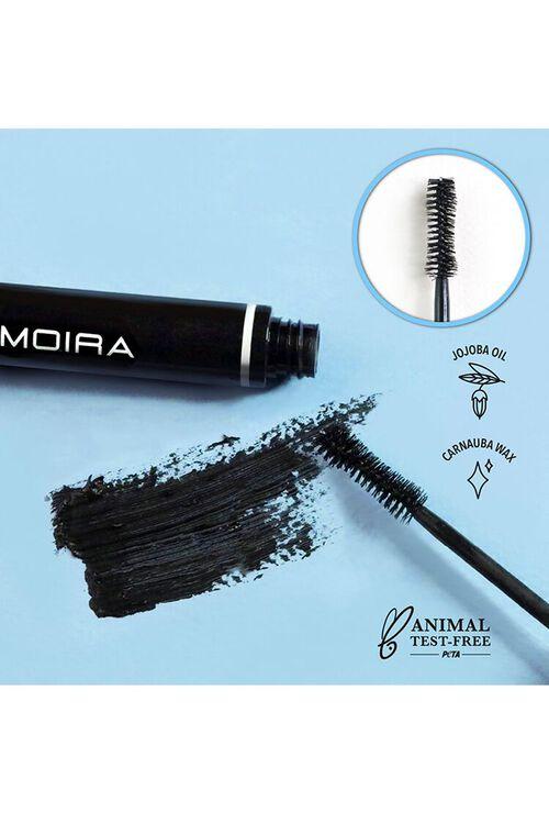 Volume & Lifting Mascara, image 2
