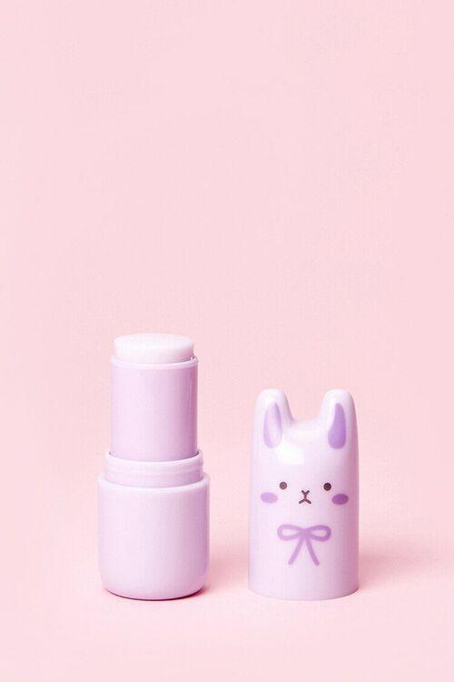 Pocket Bunny Perfume Bar, image 2