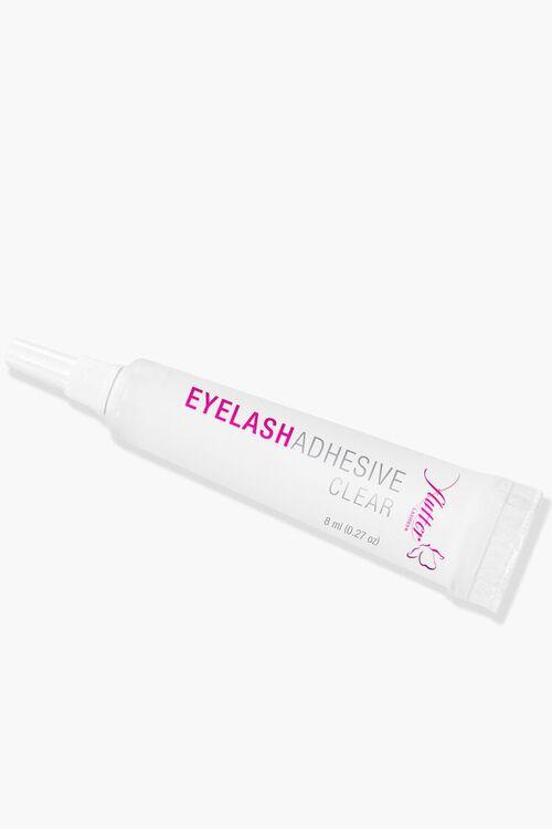 Eyelash Glue - Clear, image 1