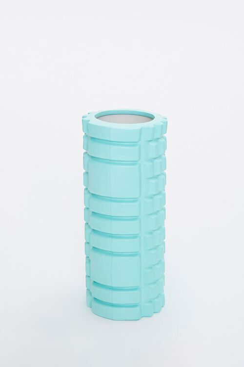 Textured Foam Roller, image 1