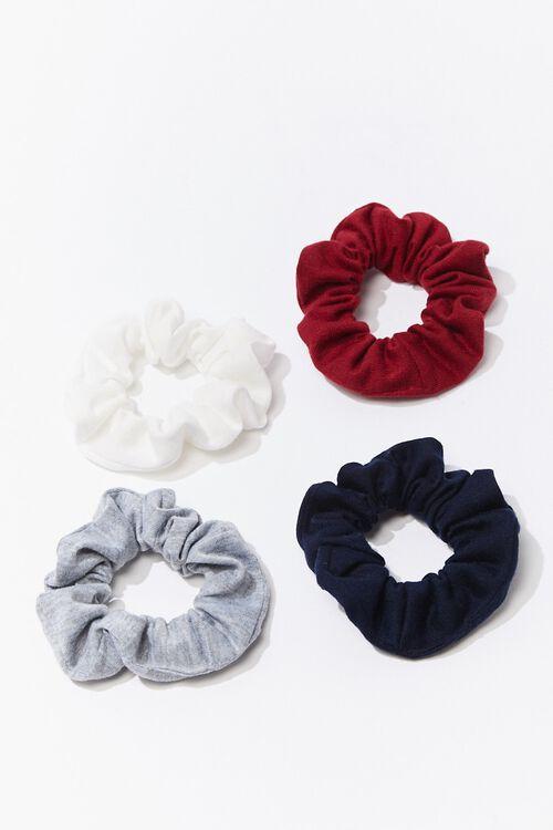 Assorted Scrunchie Set, image 2