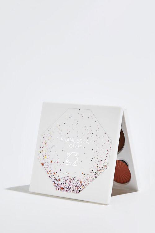 Francesca Infinite Palette, image 3