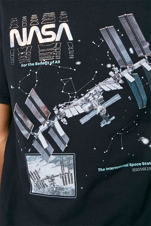NASA Graphic Tee, image 5