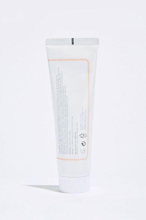 WHITE Balancium Comfort Ceramide Cream, image 2