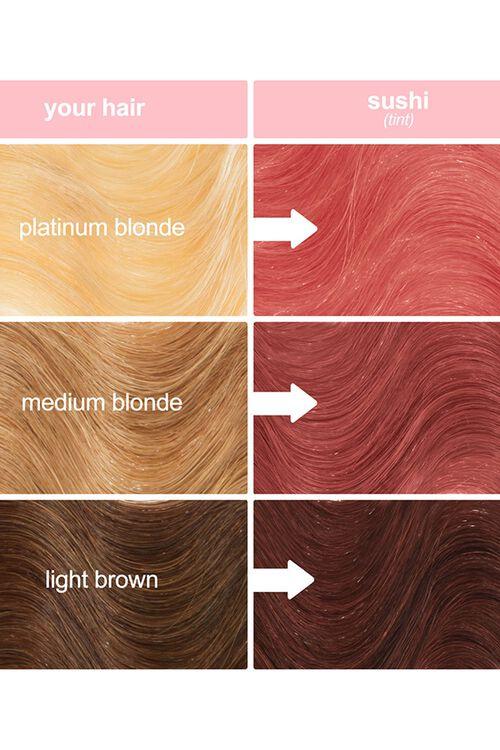 SUSHI Unicorn Hair Tints, image 5