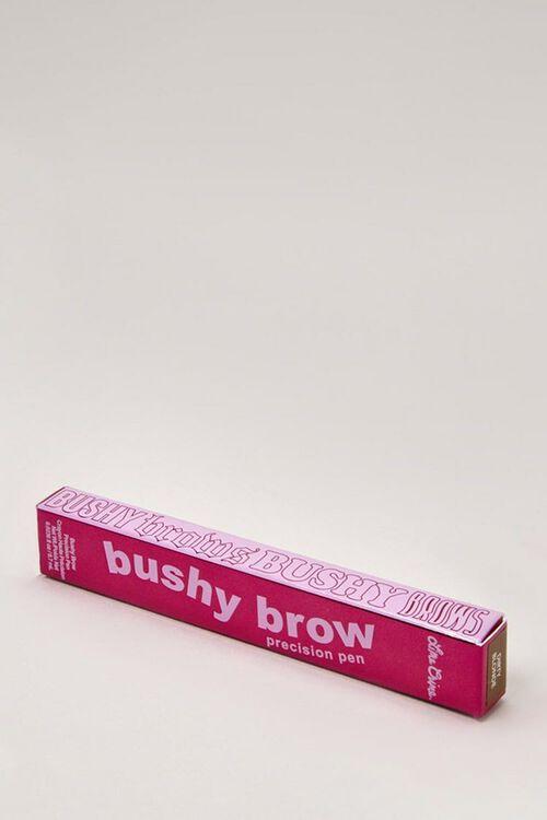 Bushy Brow Precision Pen, image 3