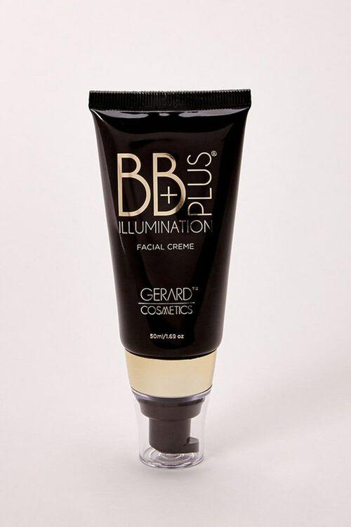 BB Plus Illumination Crème, image 1