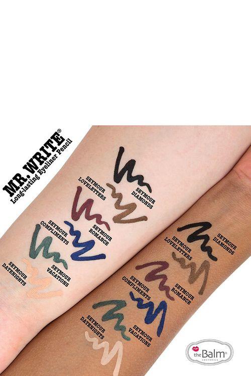 Mr. Write® – Eyeliner Pencil, image 2