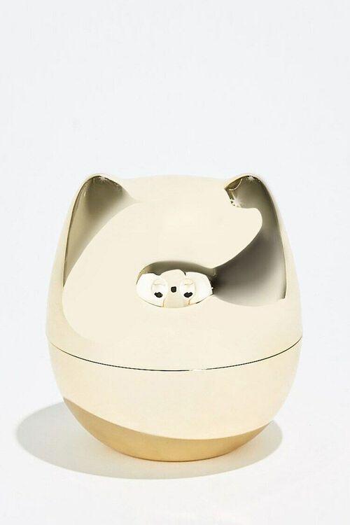 Golden Pig Collagen Bounce Mask, image 3