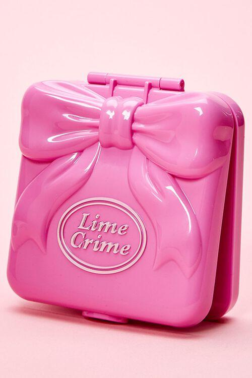 Pocket Candy Palettes - Sugar Plum, image 2