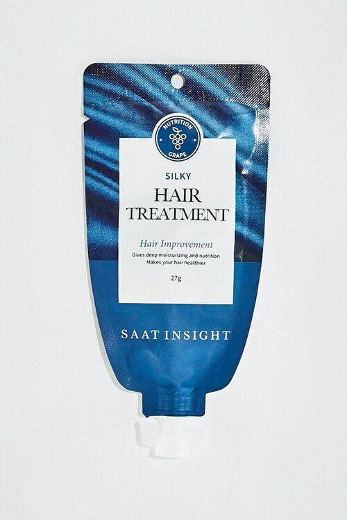 Silky Hair Treatment , image 1
