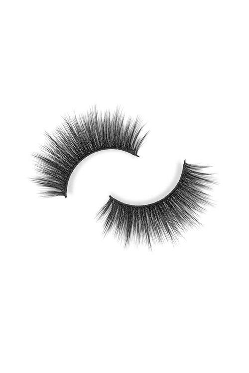 Captivating Flutter Lashes, image 2