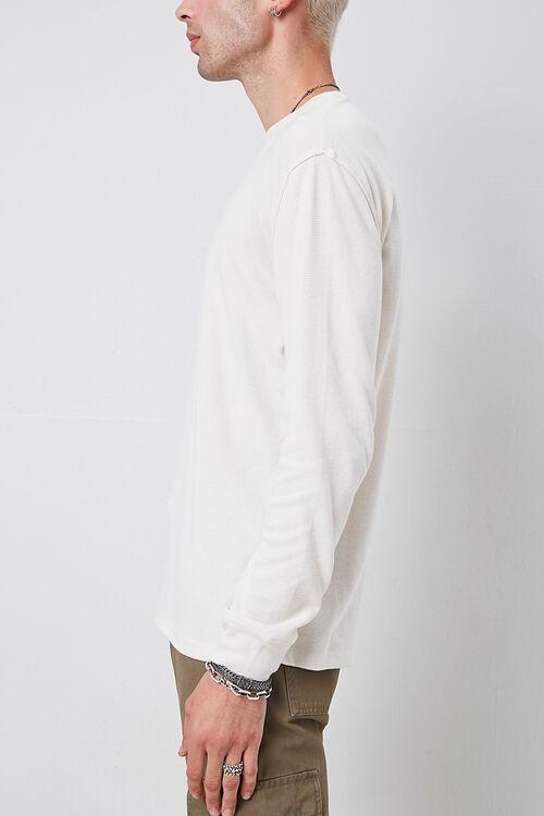 Crew Neck Sweater, image 2