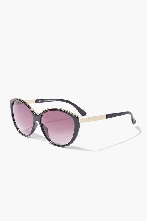 Marilyn Monroe Cat-Eye Sunglasses, image 2
