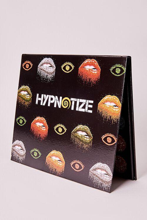 Hypnotize I – 24K Glitter Palette, image 2