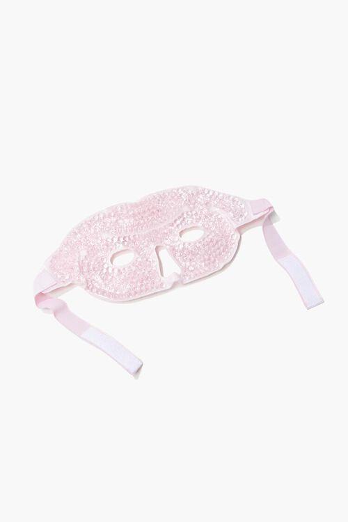 Jelly Bead Eye Mask, image 1