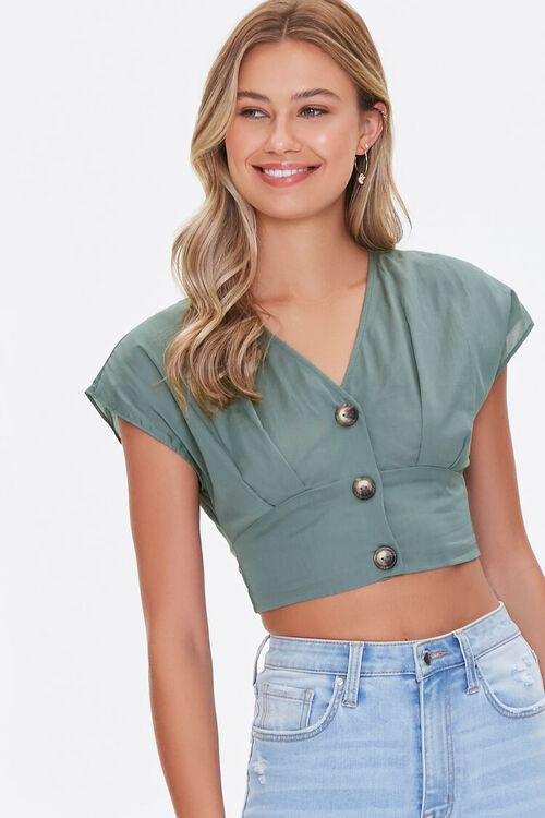 Knotted-Bow Dolman Top, image 1