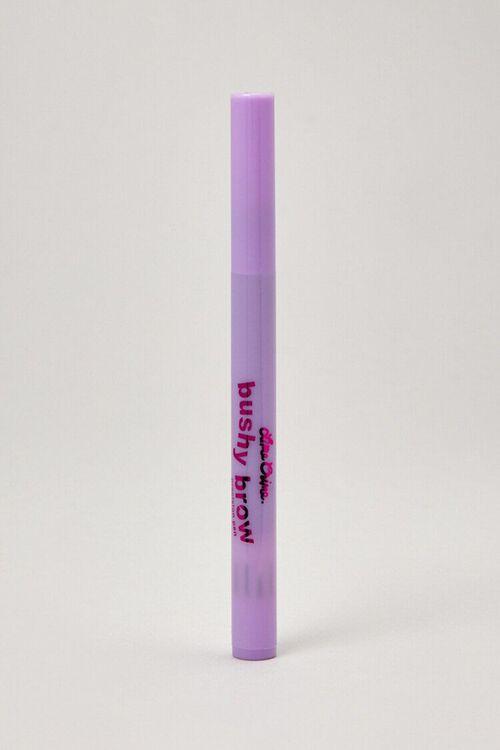 Bushy Brow Precision Pen, image 2