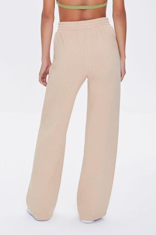 French Terry Sweatpants, image 4