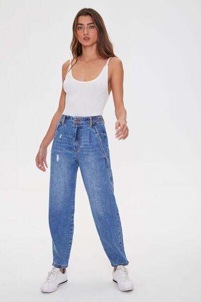 Women S Jeans Denim Skinny High Waisted More Forever 21