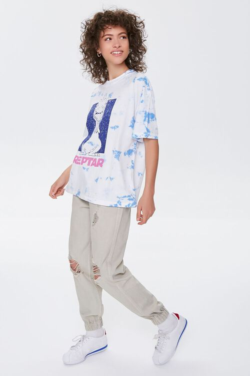 Reptar Graphic Tee, image 4