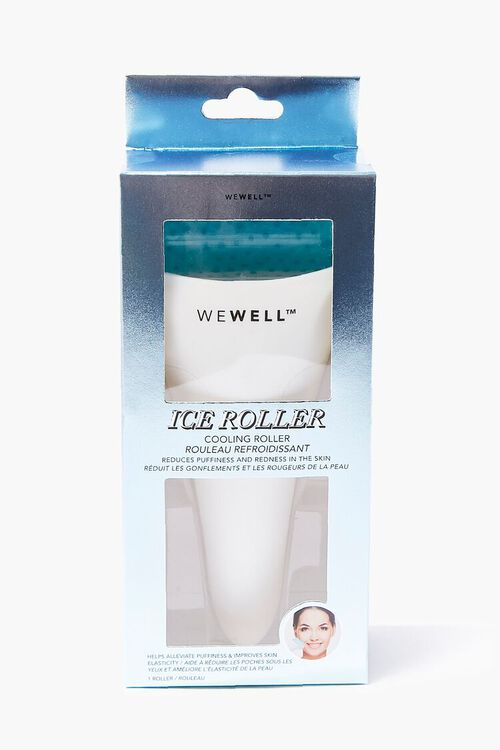 Ice Roller, image 3