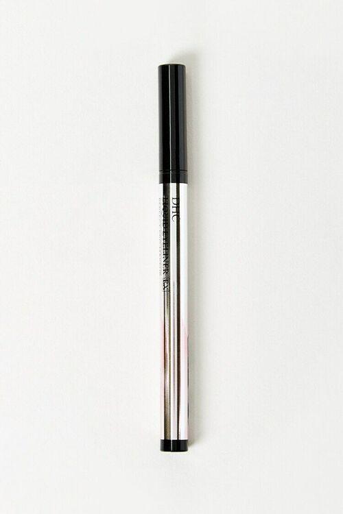 Liquid Eyeliner EX, image 2
