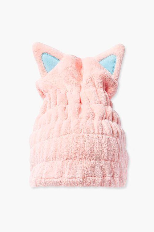 Cat Hair Towel, image 2