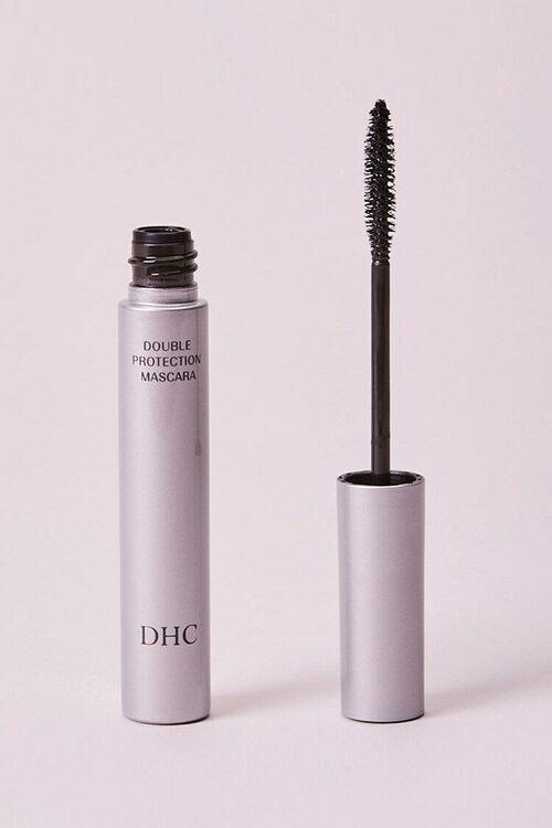 Mascara Perfect Pro Double Protection, image 1