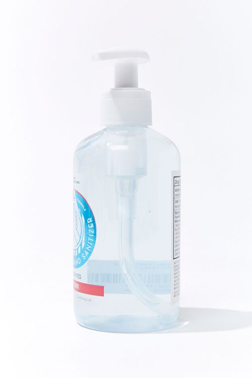 Unscented Hand Sanitizer, image 2