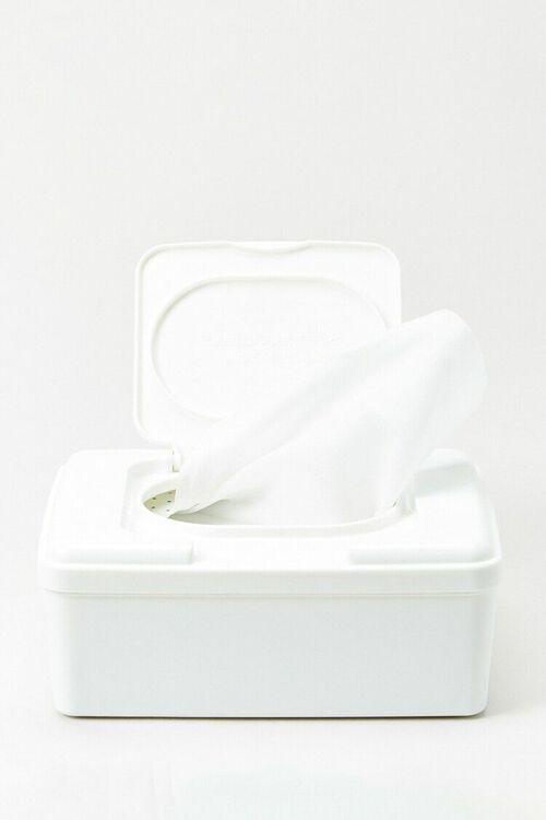 Make Off Sheet Towelettes, image 3