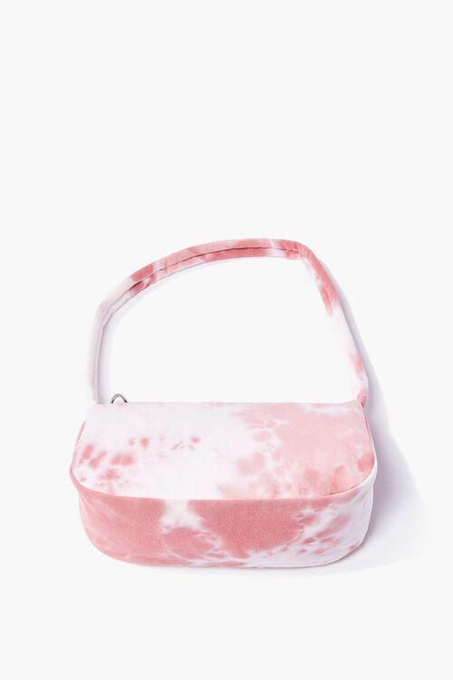 Cloud Wash Shoulder Bag, image 3