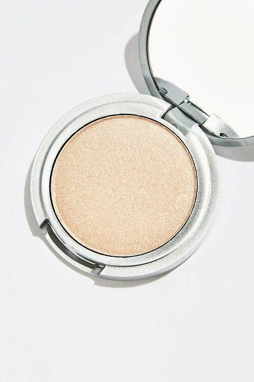 MARY-LOU MANIZER® Highlighter & Shadow, image 1