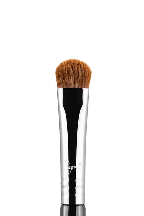 E55 – Eye Shading Brush, image 2