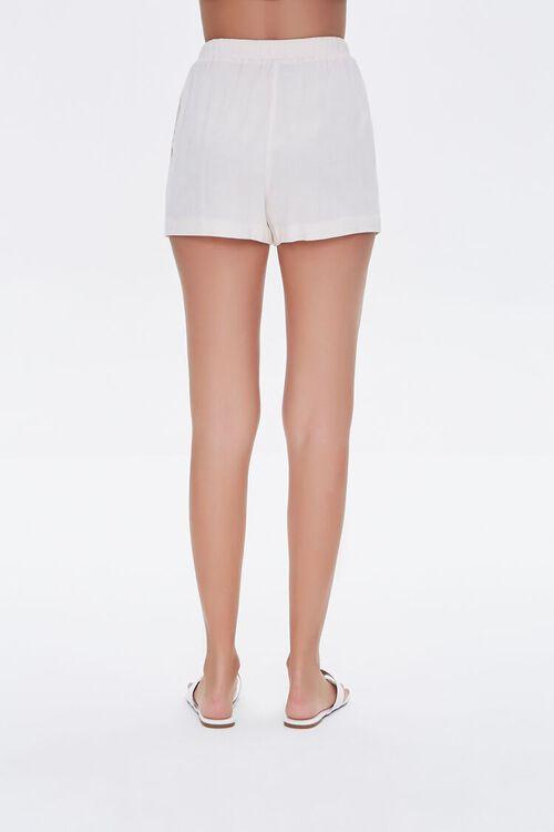 Relax-Fit Drawstring Shorts, image 4
