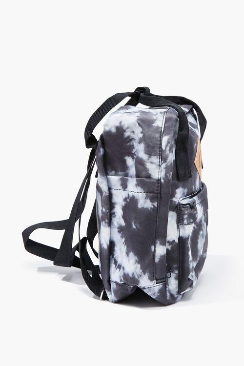 Cloud Wash Mini Backpack, image 2
