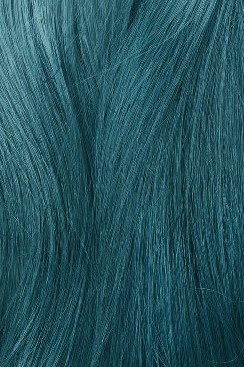 Unicorn Hair, image 2