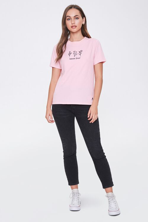 American Forests Nature Lover Tee, image 4