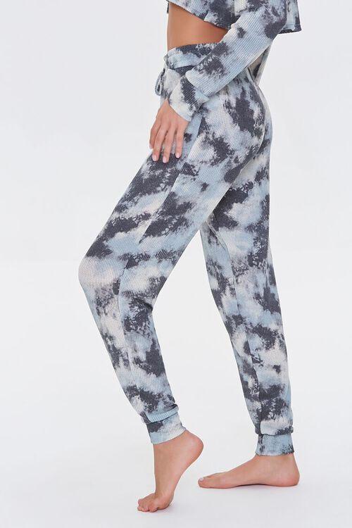 Bleached Cloud Wash Lounge Pants, image 3