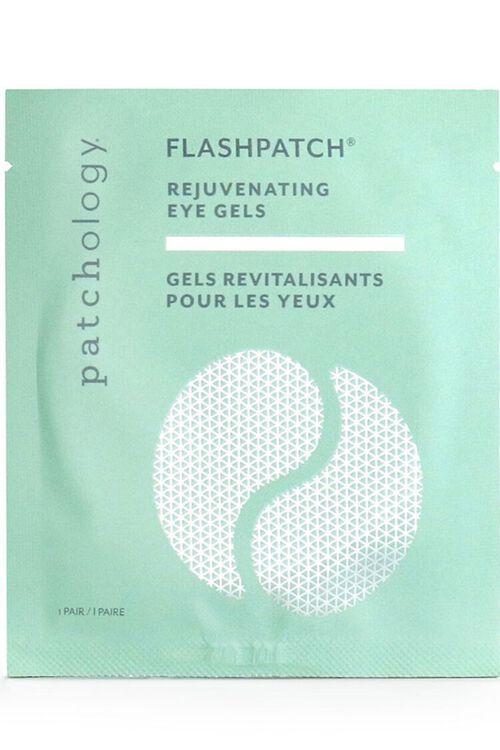 FlashPatch Rejuvenating Eye Gels, image 3