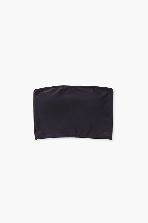 Bandeau Bikini Top, image 4